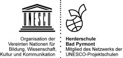 GHS Herderschule Bad Pyrmont